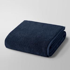 Полотенце для душа макси Gilbear, 100% хлопок AM.PM.. Цвет: серо-розовый,сине-зеленый,синий морской,черный