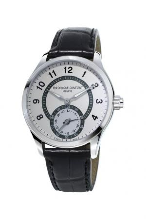 Часы 182716 Frederique Constant