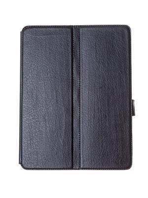 Чехол-книжка Norton ультратонкий 9,7 Norton.. Цвет: черный