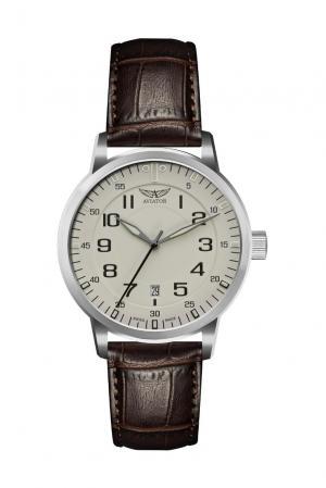 Часы 165071 Aviator