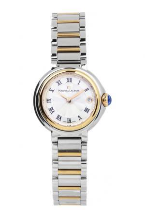 Часы 166571 Maurice Lacroix