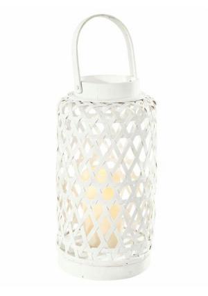 Светодиодный светильник Heine Home. Цвет: белый, телесный