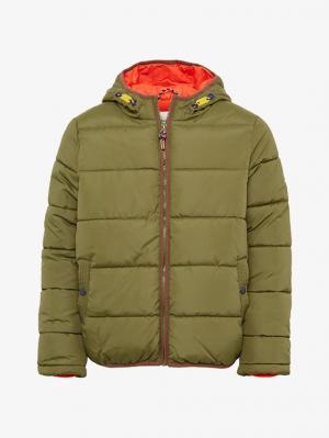 Куртка Tom Tailor 353346300307709