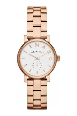 Часы 166418 Marc By Jacobs
