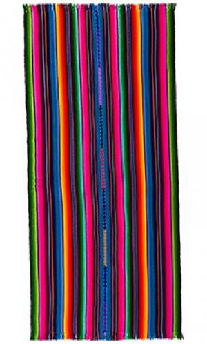 Одеяло playa coco STELA 9. Цвет: зеленый