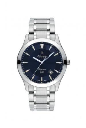 Часы 170944 Atlantic