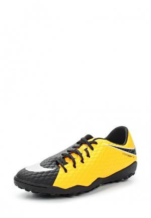Шиповки Nike 852562-801