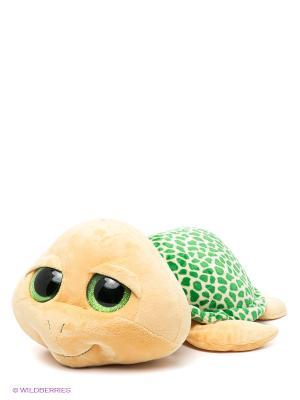 Черепашка Pokey TY. Цвет: бежевый