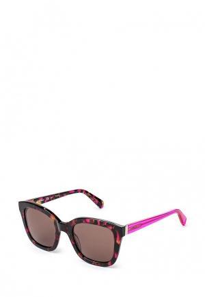 Очки солнцезащитные Max&Co. Цвет: разноцветный