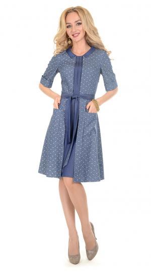 Платье Open Fashion
