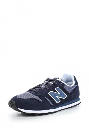 Кроссовки New Balance ML373MMB