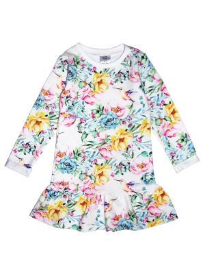 Платье KIDStoday
