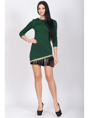 Платье Modaleto