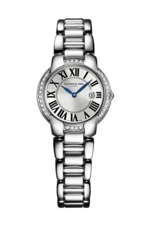 Часы 166873 Raymond Weil