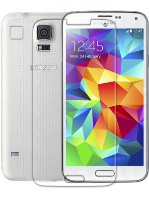 Защитная пленка Nillkin для Samsung GALAXY S5(G900). Цвет: прозрачный