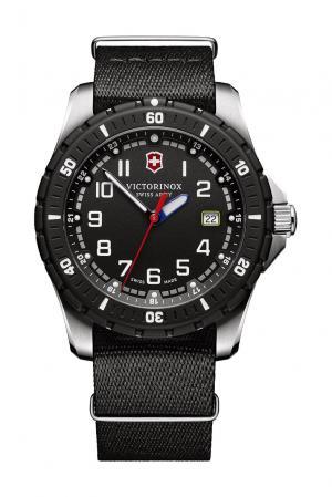 Часы 167583 Victorinox