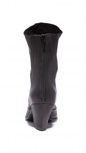 Zerit Sock Booties Coclico Shoes