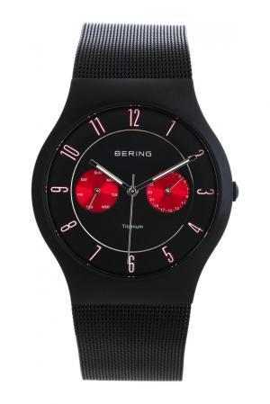 Часы 165342 Bering