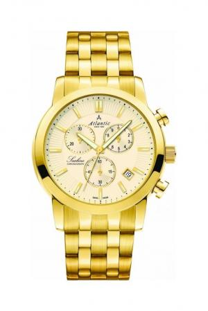 Часы 164996 Atlantic