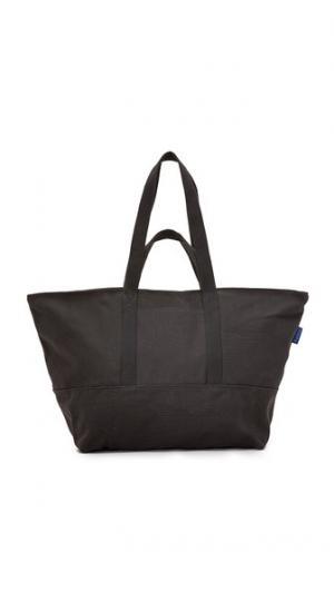 Дорожная сумка BAGGU