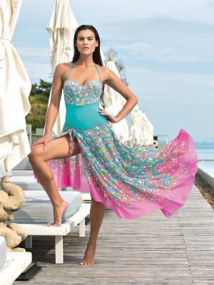 Юбка пляжная для женщин Charmante