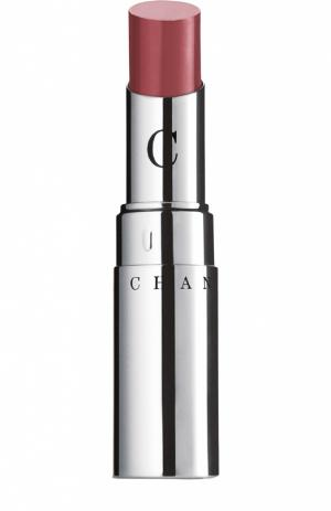 Губная помада Lipstick, оттенок Lotus Chantecaille. Цвет: бесцветный