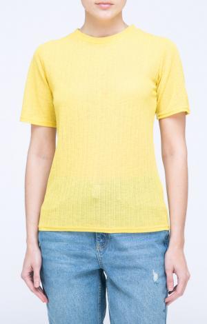 Топ Желтый Trends Brands