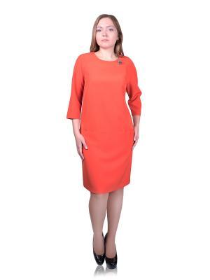 Платье MAXZalisky