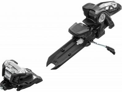 Крепления для горных лыж  Griffon 13 ID; 110 мм Marker