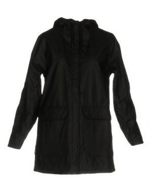 Куртка KILT HERITAGE. Цвет: черный