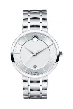 Часы 172384 Movado