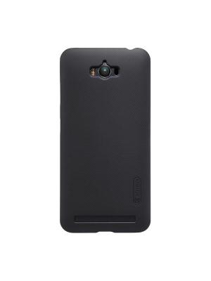 Asus Zenfone Laser 2 ZE550KL Nillkin. Цвет: черный