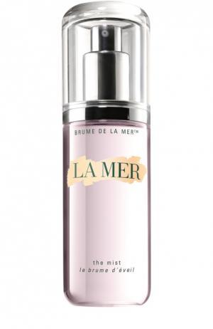 Увлажняющая дымка для лица La Mer. Цвет: бесцветный