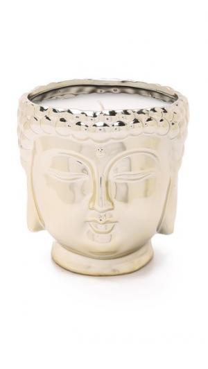 Свечка Thompson Ferrier Buddha Gift Boutique