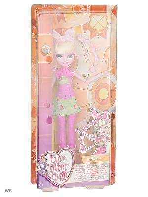 Куклы лучницы в ассортименте Ever after High. Цвет: розовый