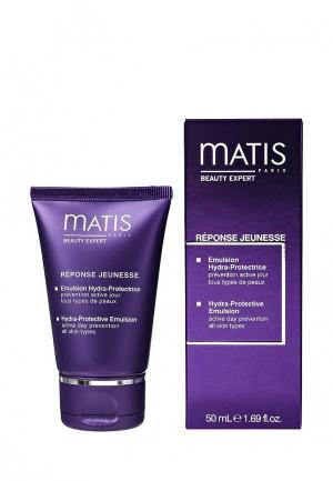 Сыворотка для лица Matis