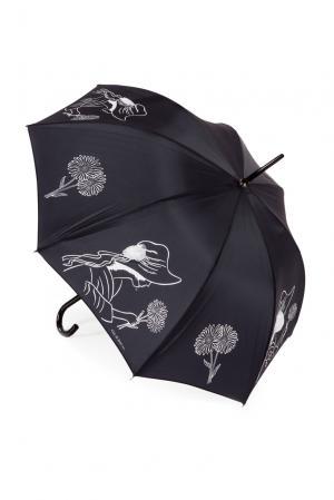 Зонт-трость 117329 Guy De Jean. Цвет: монохром