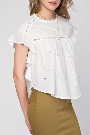 Купить Турецкую Блузку Женскую В Интернет Магазине