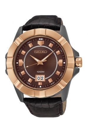 Часы 167177 Seiko