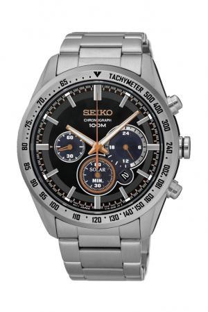 Часы 174701 Seiko