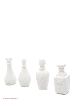 Набор ароматический Magic Home. Цвет: белый