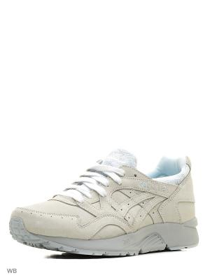 Спортивная обувь GEL-LYTE V ASICSTIGER. Цвет: белый