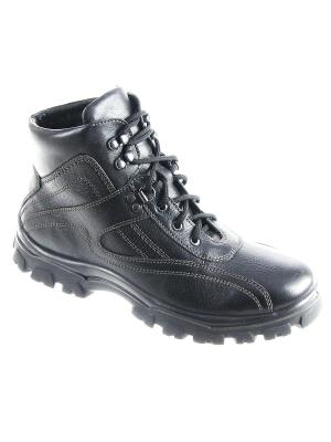 Спортивные ботинки Ralf Ringer. Цвет: черный