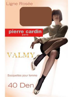 Носки PIERRE CARDIN.. Цвет: бронзовый