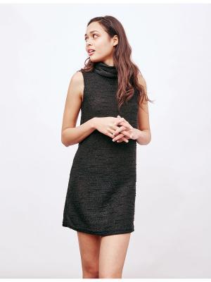 Платье мини Jennyfer