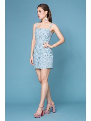 Платье Sinderella YULIA'SWAY