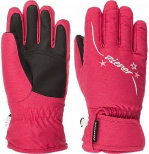 Перчатки для девочек  Lula Ziener