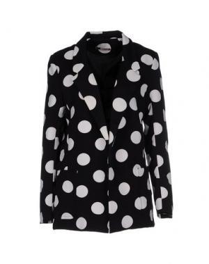 Пиджак BAGUETTE...... Цвет: черный