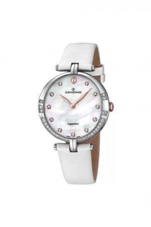 Часы 165762 Candino