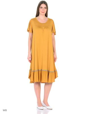 Платье LOFT_77